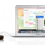 iPadをデュアルディスプレイとして使う「Duet Display」レビュー