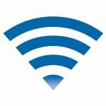 Windows10で無線LAN(W-Fi)がときどき切れたり、制限ありになったりして不安定なときの解決