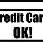 クレジットカード決済非対応店舗は21%の機会損失