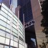 東京都労働局でセミナーの講師を担当しました