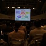 Japan IT Weekで最新の情報を収集