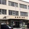 佐賀県鳥栖市でフリーWiFi活用セミナー
