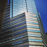 日本電信電話ユーザ協会様でIT活用セミナー