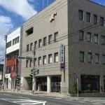 伊万里商工会議所でICT活用セミナー