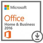 Office 2016がリリース、今後のOfficeはどうなる?