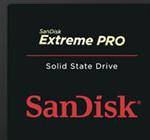 サンディスクがウエスタンデジタルに2兆円で身売り