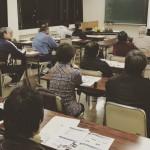 佐賀県鹿島商工会議所でフリーWi-Fi活用セミナー