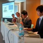 島根県でIT経営セミナー(第2回目)
