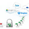 Dropbox, OneDrive, Googleドライブの暗号化にBoxCryptor(&二段階認証のススメ)