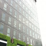 東京都中央区でHP・SNS活用セミナー