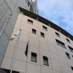 東京商工会議所江戸川支部でスマホ・タブレット活用セミナーの講師を担当しました