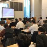 東京商工会議所でIT関連セミナーを複数開催!