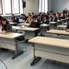 大分、山口、佐賀、長崎、青森、福岡でICTに関する講演を担当しました