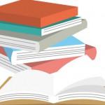 図書館のIT化+人間の能力によって、利用者へのサービス向上へ
