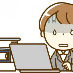 ローカルにメールを保存する「メールソフト」というのは絶滅危惧種になりそう?という話