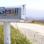 続:Gmailで自動的にBcc:を追加する方法