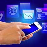 Gmailの新しいコンタクトリスト、Google+と連動する人の登録が使いにくい