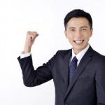 中小企業大学校 東京校でIT活用事例を講演しました