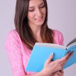 1冊から数百円で本が出版できる「OneBooks」