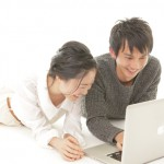 NTT東日本の「フレッツ光ネクスト」最大1Gbps