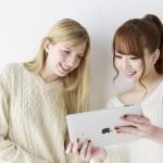 東京メトロ、全駅にiPadを導入!