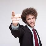 「攻めのIT経営」中小企業百選 募集開始