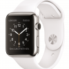 Apple Watchが発表!