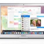 iPadの遅延なしデュアルモニタ化