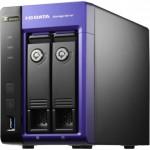 中小企業でWindows Storage Serverを使う理由
