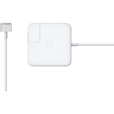 Apple 45W MagSafe 2電源アダプタ for MacBook Air