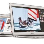新MacBook Air Early 2014出た!けど…
