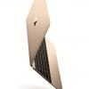 思い切りすぎた新MacBook