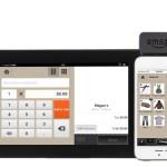 クレジット決済サービスにAmazonが参入!
