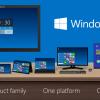 Windows 10は愛されるOSになりそう?