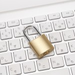 ワンタイムパスワードを無効化するボートラック