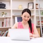 Yahoo!ショッピング無料化による業績変化について