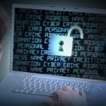 リスト型アカウントハッキング攻撃とは?