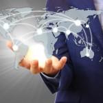 つながる世界のソフトウェア品質ガイドがネット上で公開
