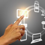 今後クラウドのデータ相互連携はますます加速する?
