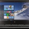 Windows10は起動時間やディスク占有量などのパフォーマンスが良いらしい