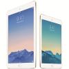 新型iPad Air2、iPad mini3について