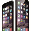 iPhone6とiPhone6 Plus、どちらを買うべき?