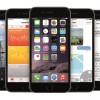 iOS8が発表されましたが・・・