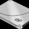 SSDドライブで1.6TB!