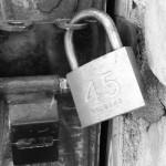 WordPressのPingback(xmlrpc.php)等の悪用防止方法について