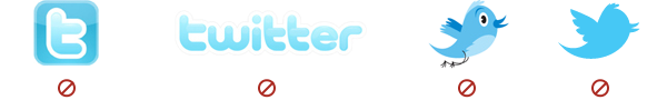 twitter-brand-resources-wrong-logos