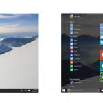 Windows 10へは無料アップグレード、Vistaは?